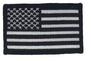 2A Tactical Gear Condor Outdoor Cap & USA Flag Patch Stitching & Excellent Fit for Most Head Sizes