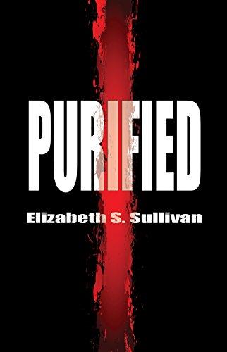 Purified Elizabeth S Sullivan ebook