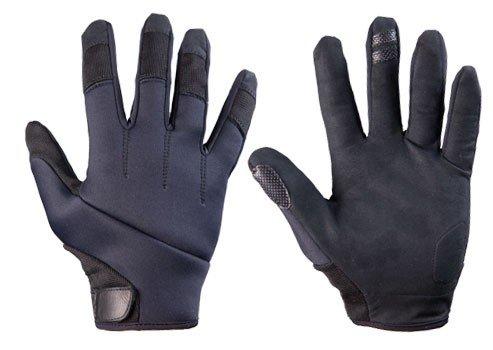NEW Turtleskin Alpha Plus Police Cut /& Hypodermic ANSI ISEA Needle Gloves