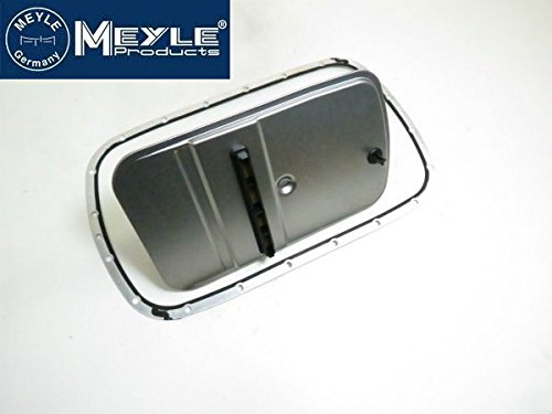 Meyle 3141370002/Hydraulic Filter For Automatic Gearbox