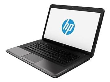 """HP C1N02EA#ABE - Ordenador portátil de 15.6"""" (4 GB RAM, 1.8"""