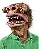 Zagone Studios Cuddles the Monster Mask