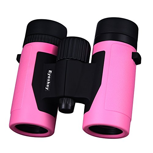 Eyeskey 8x32 Discount Binoculars for Adults and Kids Good Ch