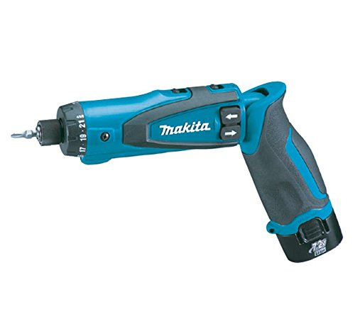 Makita-DF010DSE-72-Volt-Lithium-Ion-Cordless-Driver-Drill-Kit-with-Auto-Stop-Clutch