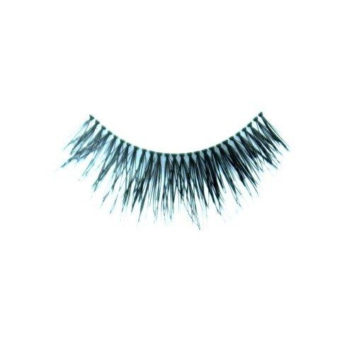 (3 Pack) CHERRY BLOSSOM False Eyelashes - CBFL213
