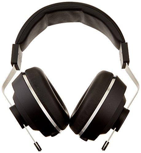 Final Audio Design High Resolution Headphone – Black Sonorous III