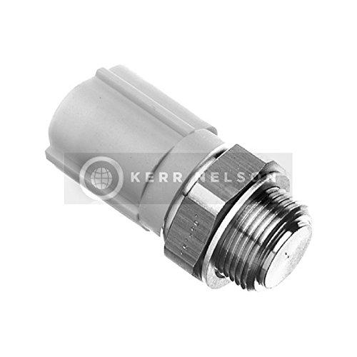 Standard SRF071 Temperature Switch, radiator fan: