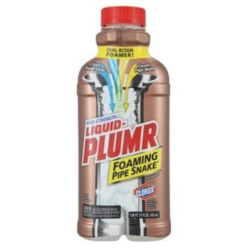 liquid-plumr-foaming-pipe-snake-clog-remover-17-oz-servicecloseoutcenter1-hljdofs54161350