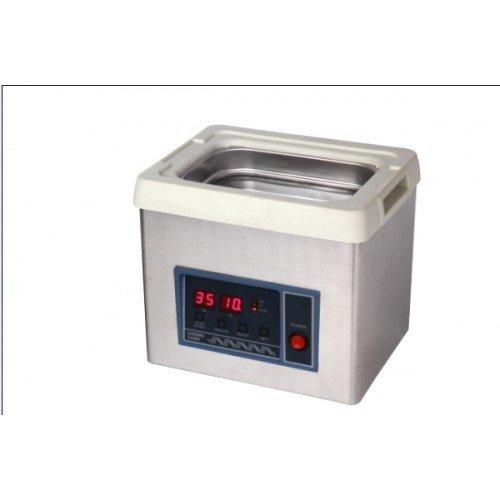 2014 Widely Used Washing Machine--YJ 2L Dental Ultrasonic Cleaner YJ5120-2B