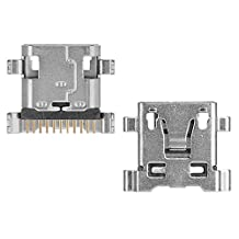 BisLinks® Brand New Charging Port Replacement Repair Part For LG G3 D850 D855 VS985 LS990