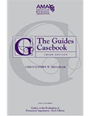 Guides Casebook: Cases To Accompany Guides 6E