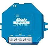 Eltako FSM61-UC