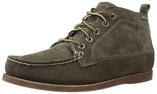 Eastland Women's Seneca Olive Boot - 9.5 C/D US