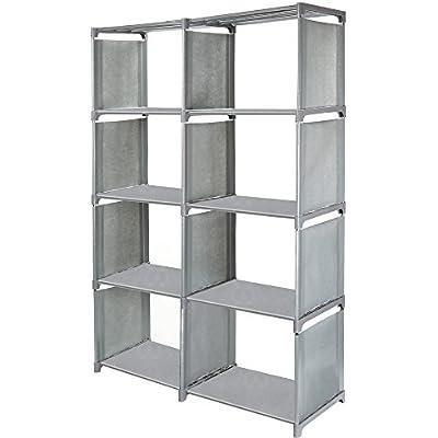 jollyoner-3-tier-storage-cube-closet-2