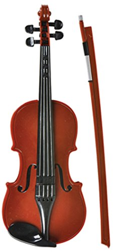 Electronic Violin Musical Portable Instrument