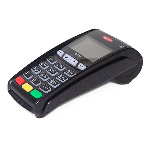 Capital One Processing Terminal Contactless product image