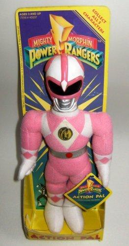 (Power Rangers 10