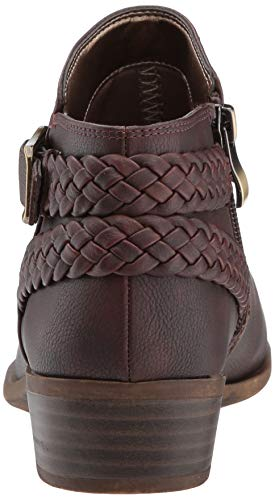 69cda17678cd LifeStride Women s Adriana Ankle Bootie Boot - KAUF.COM is exciting!