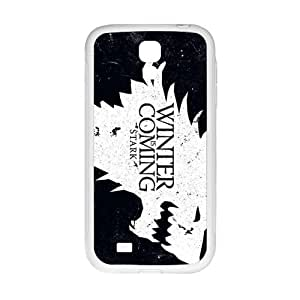 Personal Customization Game of Thrones Cell Phone Case for Samsung Galaxy S4