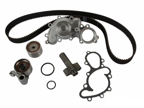 Gates TCKWP200A Timing Belt Component Kit