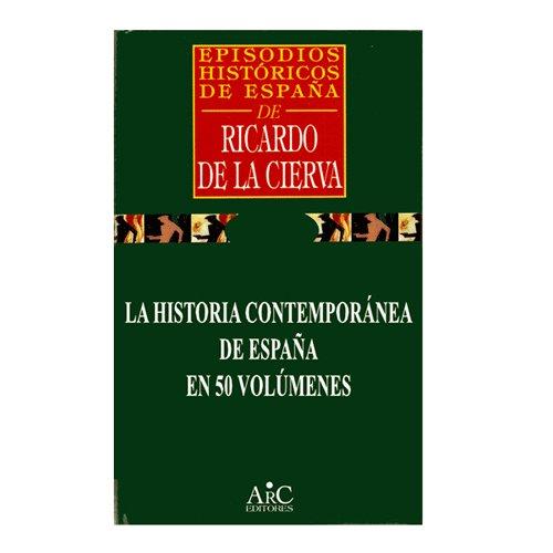 Claves del nacionalismo catalan : de prim a vidal cuadras: Amazon.es: Cierva, Ricardo De La: Libros