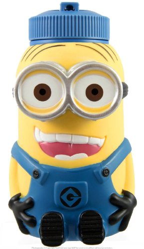 universal-studios-exclusive-despicable-me-minions-minion-32-ounce-sipper-mug-cup