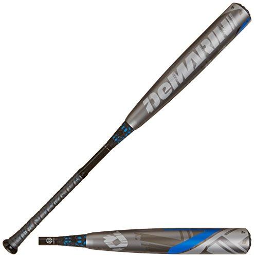 DeMarini 2015 CF7 BBCOR Baseball Bat (-3 - 30 Ounce Bat Shopping Results