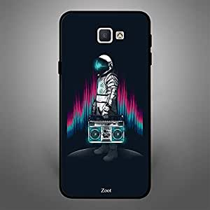 Samsung Galaxy J5 Prime Astro Radio