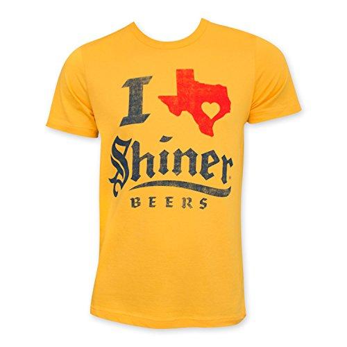shiner beer - 4