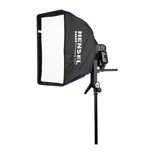Hensel EH Speedlight Adapter by Hensel