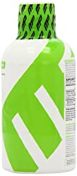 MusclePharm Carnitine Core Liquid Diet Supplement, Citrus, 30 Servings