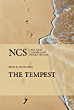 The Tempest (The New Cambridge Shakespeare)
