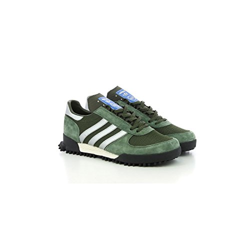 adidas Originals Marathon TR, Base Green-Night Cargo-Core Black base green-night cargo-core black