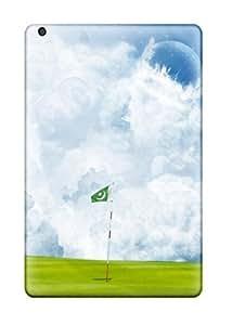 New Arrival Case Specially Design For Ipad Mini/mini 2 (pakistan Dreamy World)