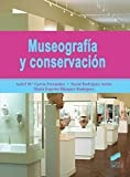Museografía y conservación (Ciencias sociales y humanidades)