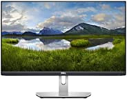 """Monitor 23.8"""" Dell S2421HN"""