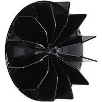 Broan S99020130 Paddle Wheel
