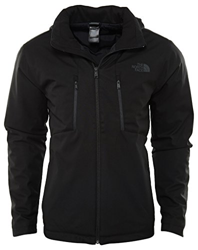 the-north-face-apex-elevation-jacket-mens-tnf-black-tnf-black-x-large