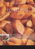 img - for Williams-Sonoma: Roasting book / textbook / text book