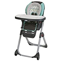 Graco Duo Diner LX Highchair, Groove