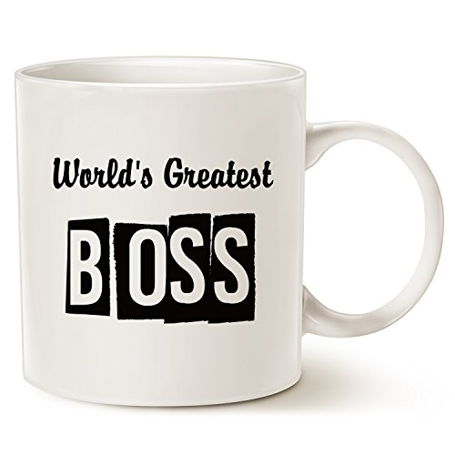 Buy boss gifts