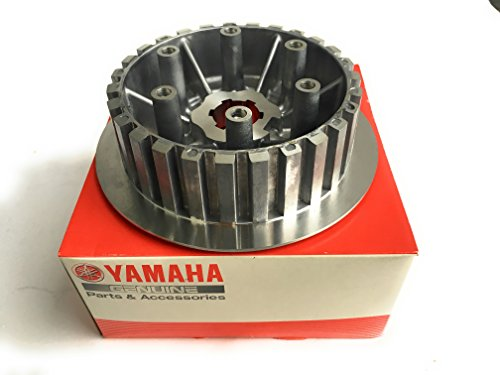 OEM ATV YAMAHA CLUTCH BOSS HUB CLUTCH BASKET for BANSHEE YFZ350