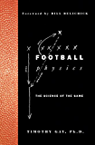 Football Physics:The Science of the Game