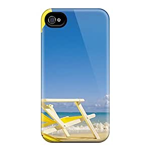 New Design On BzwlWom7073IRiAG Case Cover For Iphone 4/4s