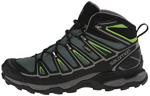 Salomon X Ultra Mid 2 GTX Multifunctional