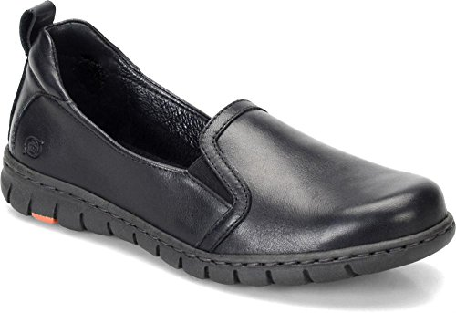 Born - Womens - Meyer - Born Black Shoes Shopping Results
