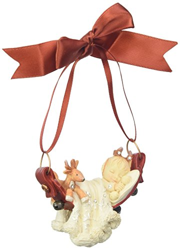 Country Collectibles Ornaments (Enesco 4057663 Heart of
