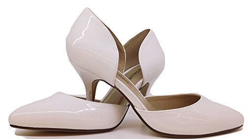 mve-shoes-debbie-dress-pumps-little-pointy-heel-white-pat-11