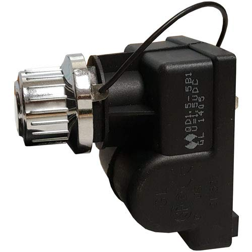 - 70720-0584 - KitchenAid Aftermarket Grill BBQ Ignitor Igniter Switch