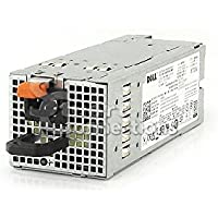 N870P-S0 Dell 870W POWER SUPPLY FOR R710/T710